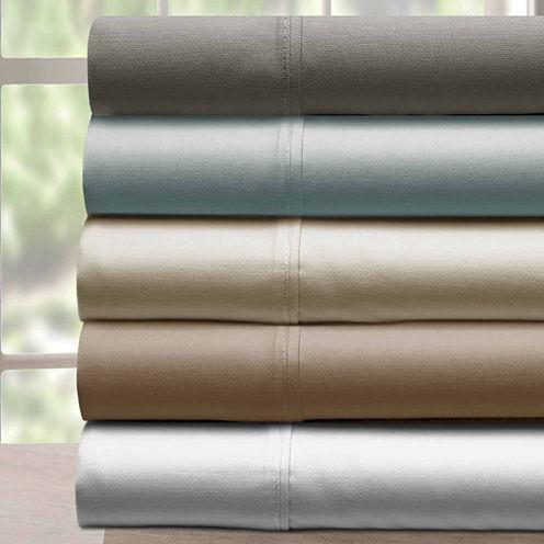Grace Home Fashion 6-pc Sheet Set