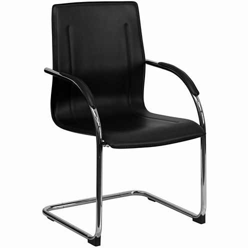 Contemporary Guest Chair