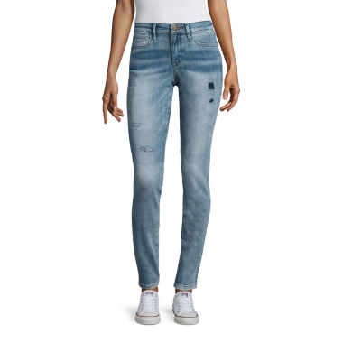 jcpenney.com | a.n.a® Fashion Jeggings