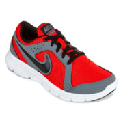 Nike® Flex Experience Boys Running Shoes - Big Kids