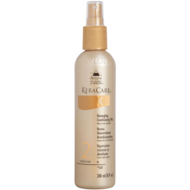 jcpenney.com | KeraCare® Detangling Mist Conditioner - 8 oz.