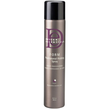 jcpenney.com | Design Essentials® Form Professional Holding Hairspray - 10 oz.