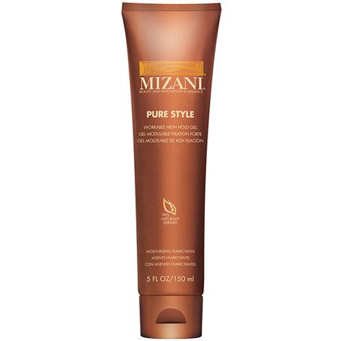 Mizani® Pure Style Gel - 5 oz.