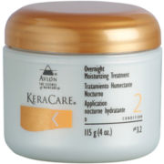 KeraCare® Overnight Moisturizing Treatment
