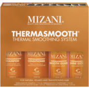 Mizani® Thermasmooth Trial Kit