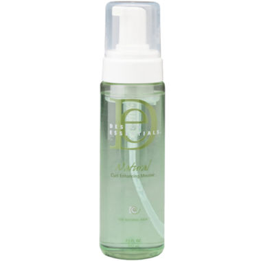 jcpenney.com | Design Essentials® Natural Curl Enhancing Mousse - 7.5 oz.