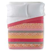 Seventeen® South Beach Quilt