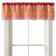 Seventeen® South Beach Valance