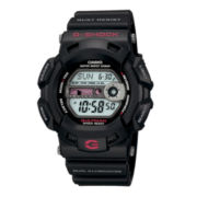 Casio® G-Shock Gulfman Mens Watch G9100-1CR