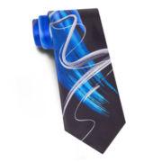 Jerry Garcia Flamenco Tie