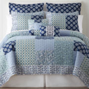 Home Expressions™ Monaco Quilt