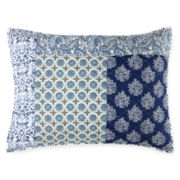 Home Expressions™  Monaco Pillow Sham