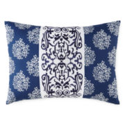 Home Expressions™  Monaco Oblong Decorative Pillow