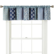 Home Expressions™ Monaco Valance