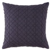 Studio™ Venue Square Decorative Pillow