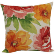 Muree Indoor/Outdoor Decorative Pillow