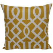 Kirkland Indoor/Outdoor Decorative Pillow