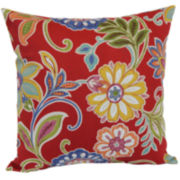 Alinea Pompei Indoor/Outdoor Decorative Pillow