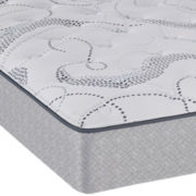 Sealy® Paulson Cushion-Firm - Mattress Only