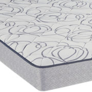 Sealy® Gilwood Firm - Mattress Only