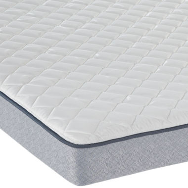 jcpenney.com | Sealy® Cassair - Mattress Only