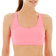 Xersion™ Removable Cup Sports Bra