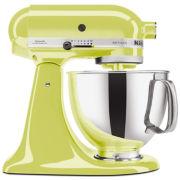 KitchenAid® Artisan® 5-qt. Stand Mixer + $50 Printable Mail-In Rebate