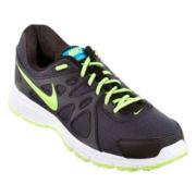 Nike® Revolution 2 Mens Running Shoes