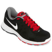 Nike® Revolution 2 Mens Running Shoes