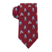 Star Wars® R2-D2 Tie - Boys