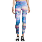 Inspired Hearts Landscape Performance Pants