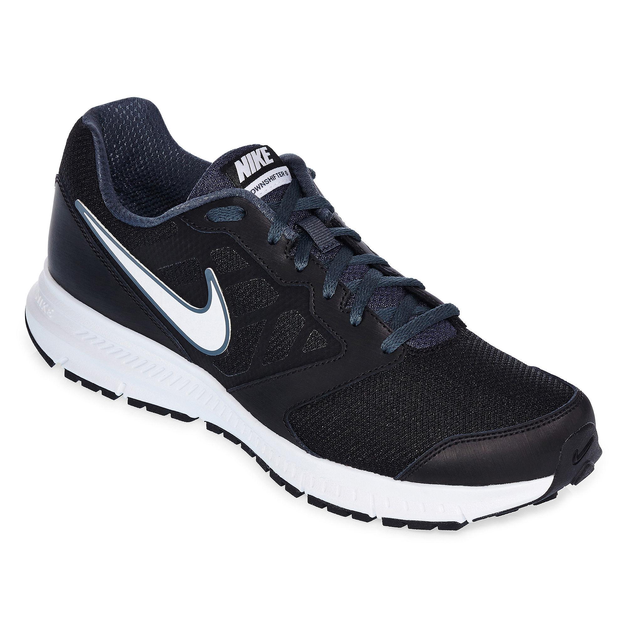 1312f630e2ff UPC 820652611481 - Nike Downshifter 6 Mens Running Shoes