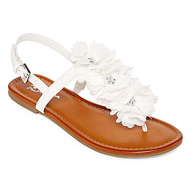 Elegant Nothing Is More Comfortable Then Wearing Open Flat Shoes For Summer However, Many Women Feel That This Will Make Them Look  Here Is A Range Of Hip Flat Shoes That You Can Currently Buy Online
