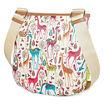 Lily Bloom Camilla Crossbody Bag