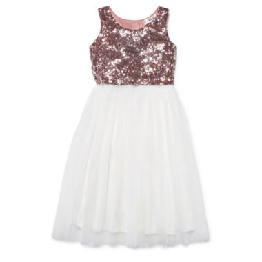 jcpenney.com | Party Dress - Big Kid
