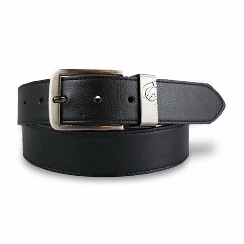 Ecko Unltd 38Mm Belt W Twist Reversible Buckle