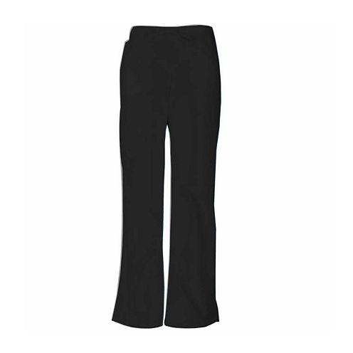 Dickies Scrub Pants-Plus