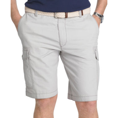 jcpenney.com | IZOD Cotton Cargo Shorts