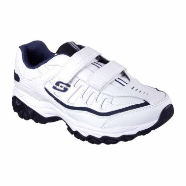 jcpenney.com | Skechers Final Cut Mens Walking Shoes