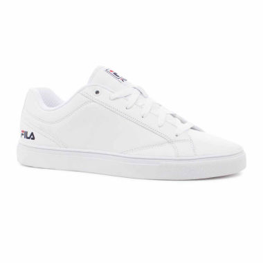 jcpenney.com | Fila Amalfi Mens Sneakers
