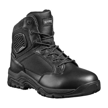 jcpenney.com | Magnum Strike Force 6.0 Mens Work Boots