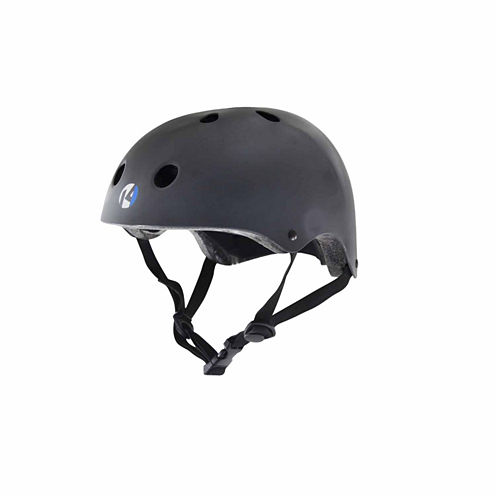 Kryptonics Starter Helmet