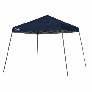 jcpenney.com | Quick Shade Qs Expedition Ex64 Canopy