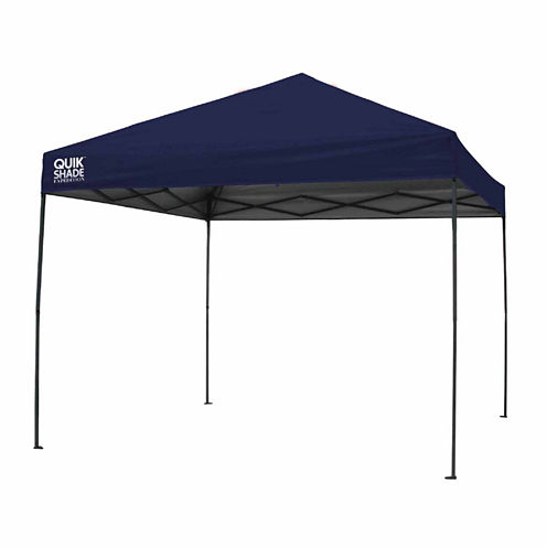 Quick Shade Qs Expedition Ex100 Canopy