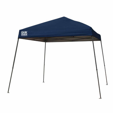 jcpenney.com | Quick Shade Qs Wkndr Elite We81 Canopy