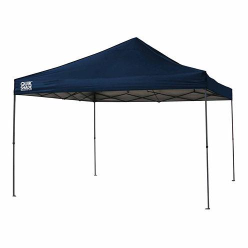 Quick Shade Qs Wkndr Elite We144 Canopy