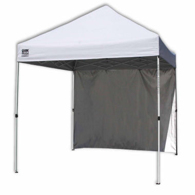 jcpenney.com | Quick Shade Qs Commercial C100 Canopy