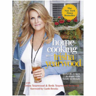 jcpenney.com | Home Cooking With Trisha Yearwood