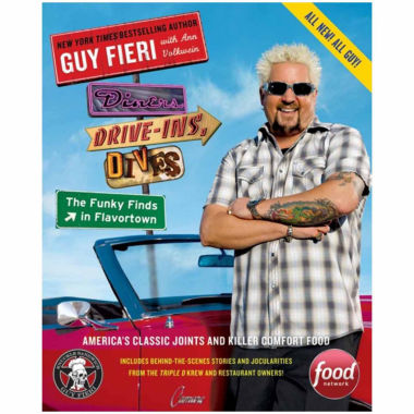 jcpenney.com | Diners, Drive-Ins and Dives