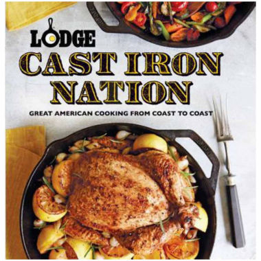 jcpenney.com | Lodge Cast Iron Nation